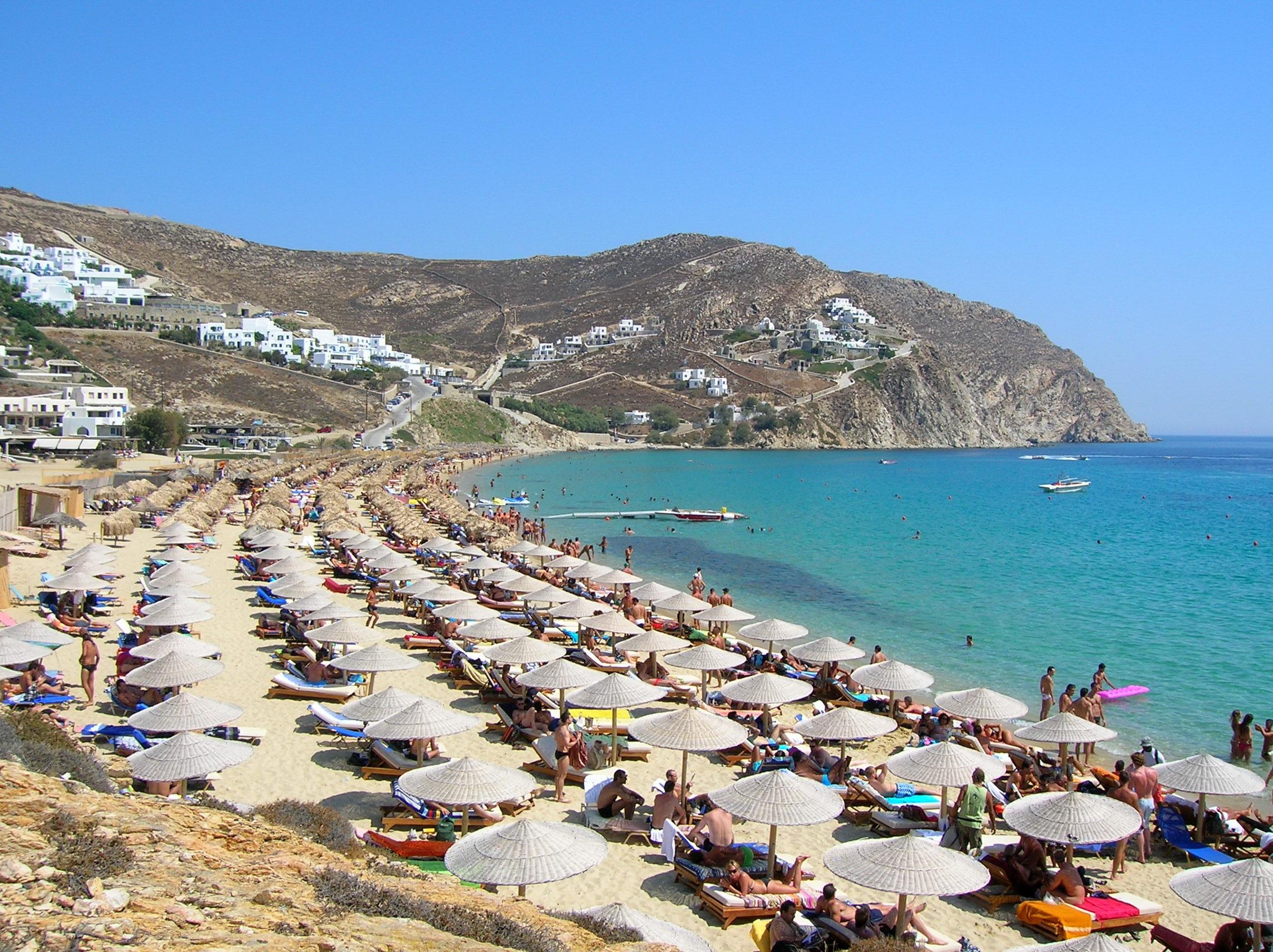 elias-beach-613437 (2)