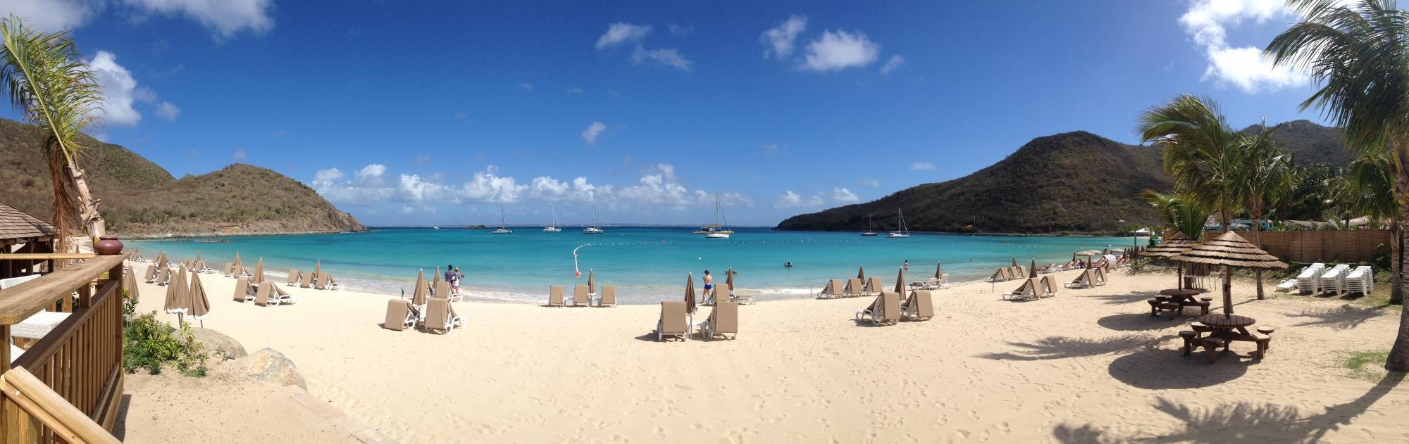 anse-marcel-beach