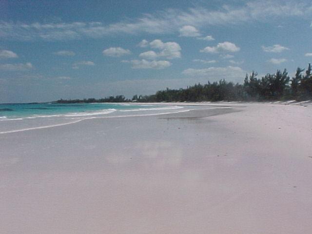 eleuthera-beach