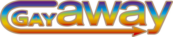 Gayaway | Gayaway   GAY BED & BREAKFAST DE WIEBER