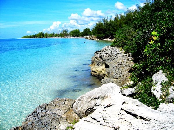 gold-rock-beach