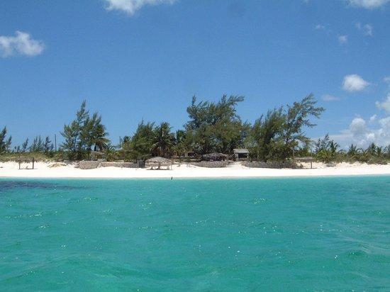greenwood-beach