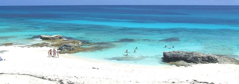 guana-cay-beach