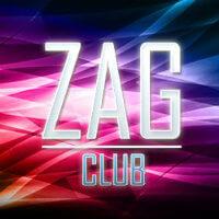 zag-club