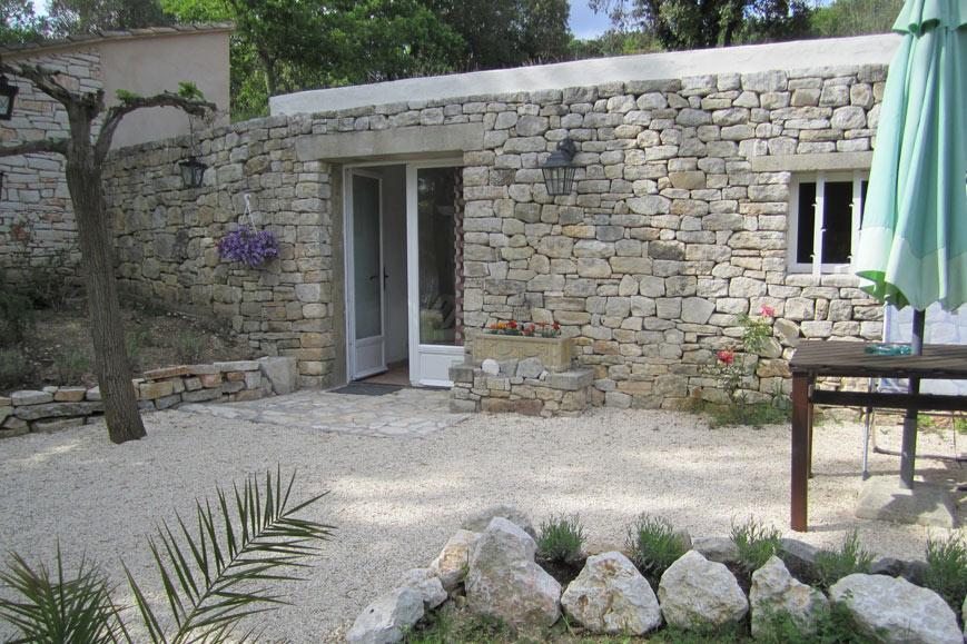 garden-studio-2