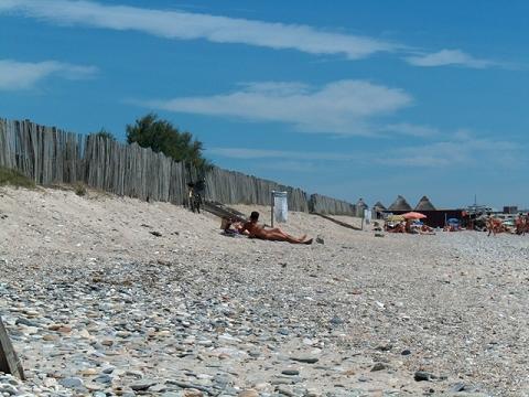 gay-beach-zuid-frankrijk