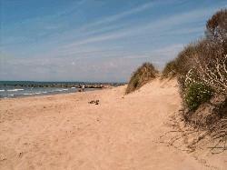 piemanson-strand