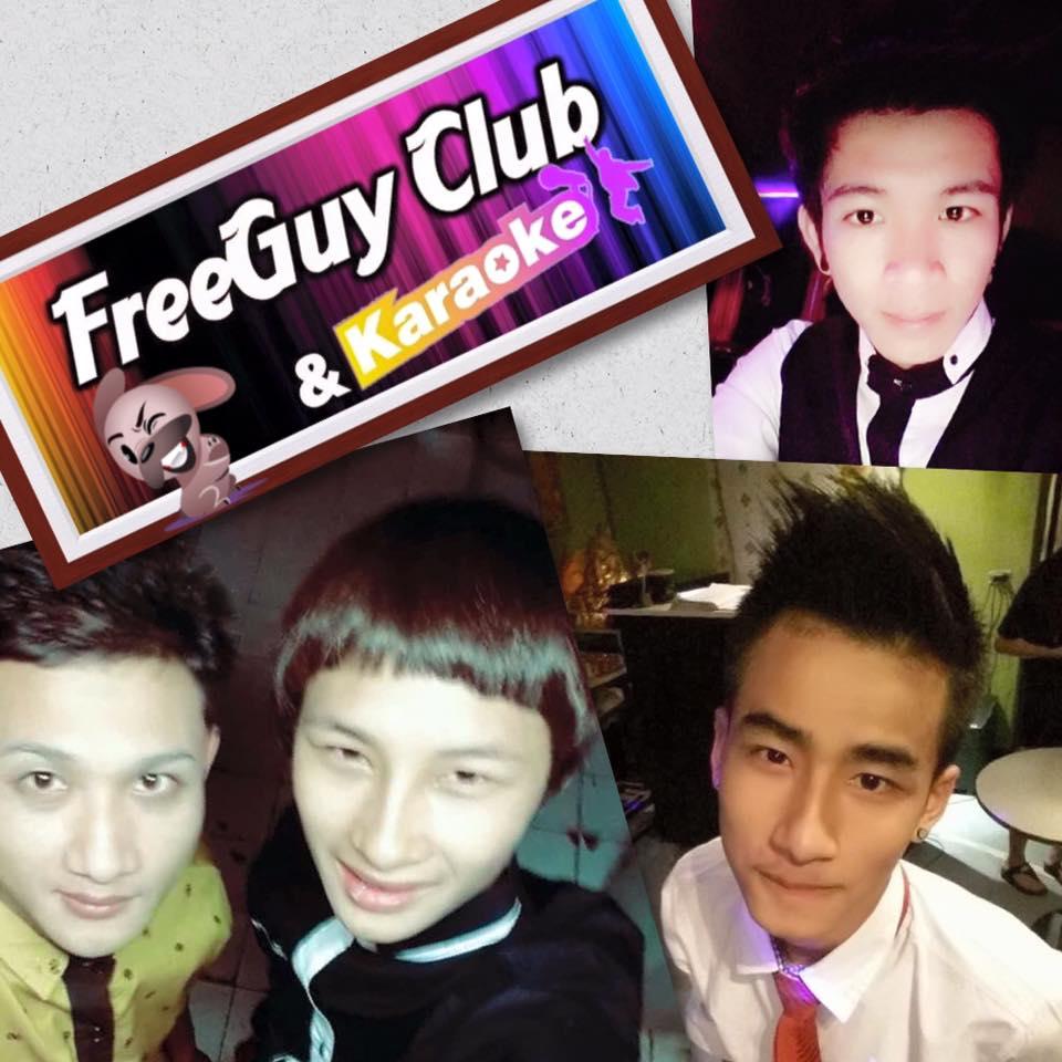 freeguy-club